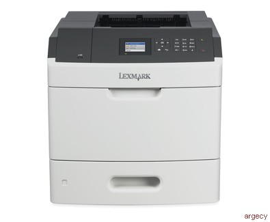 New and refurbished Lexmark MS710 Printers from Argecy