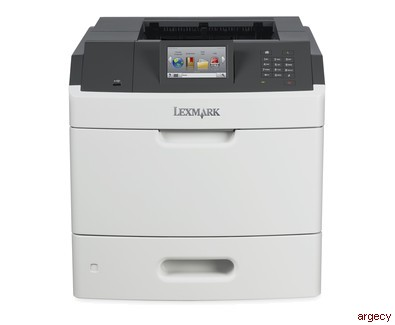 Lexmark MS810DE 40G0150 4063-23E (New) - purchase from Argecy