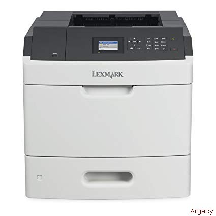 Lexmark MS817n 40GC100 (New) - purchase from Argecy