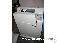 Tally and TallyGenicom MT691 - purchase from Argecy