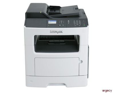 Lexmark MX310dn 35S5700 7015-270 (New) - purchase from Argecy