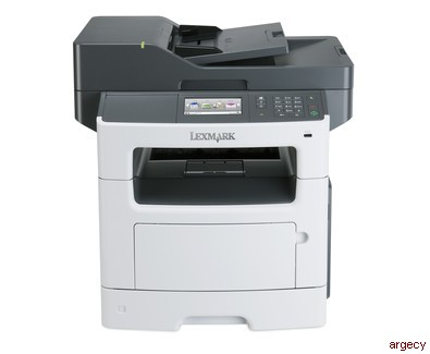 Lexmark MX511DE 35S5703 7015-670 - purchase from Argecy