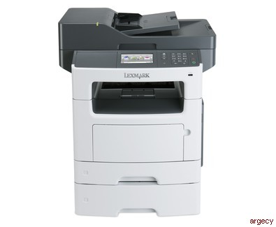 Lexmark MX511dte 35S5941 7015-670 (New) - purchase from Argecy