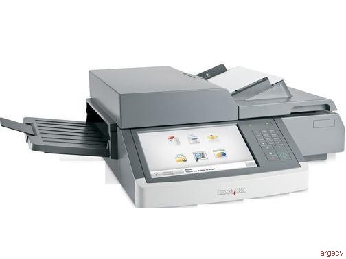 Lexmark MX6500e 16J0300 4036-311 (New) - purchase from Argecy