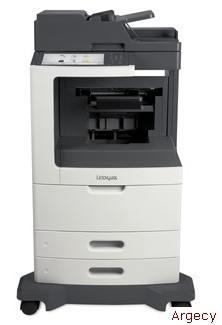 Lexmark MX811dpe 24T7421 (New) - purchase from Argecy