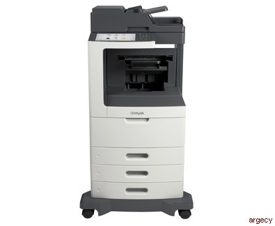 Lexmark MX811dte 24T7423 (New) - purchase from Argecy