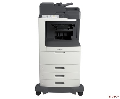 Lexmark MX811dtfe 24T7424 7463-636 - purchase from Argecy