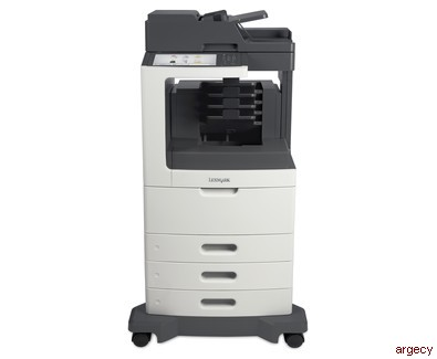 Lexmark MX811dtme 24T7426 - purchase from Argecy