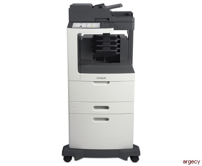 Lexmark MX811dxme 24T7430 (New) - purchase from Argecy