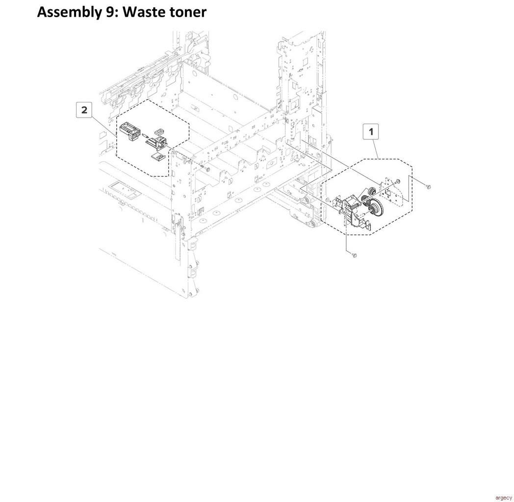 https://www.argecy.com/images/mx910-mx911-mx912_parts-559_cr.jpg