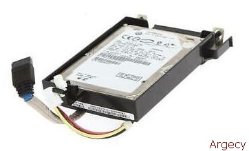 Dell N854N 3419810 (New) - purchase from Argecy