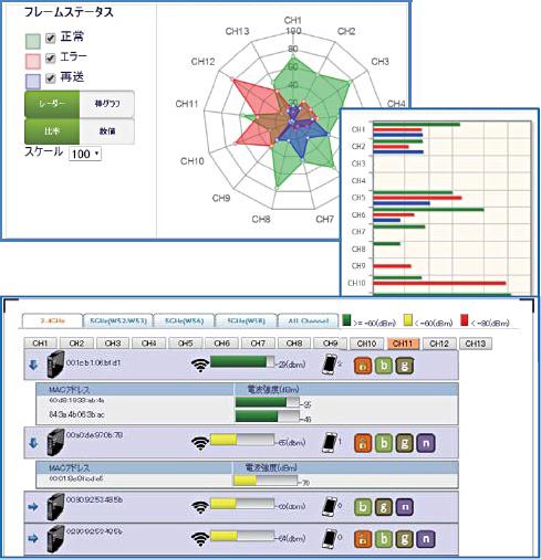 NX-1 Survey Mode Image