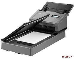 Brother PDS5000F Scanner