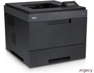 Dell 5330dn Printer