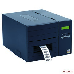 Industrial Bar Code Printer TTP-244M Pro