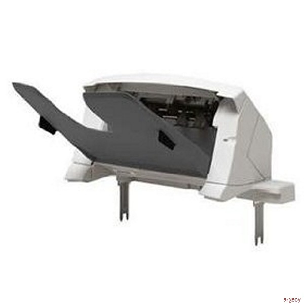 HP Q2442A - purchase from Argecy