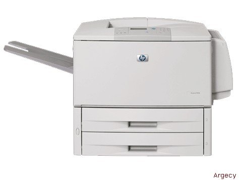 HP Q3723A 9050DN - purchase from Argecy