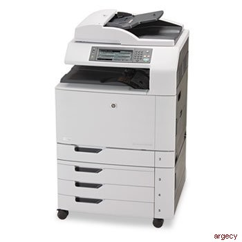 HP Q3939A CM6040f  - purchase from Argecy
