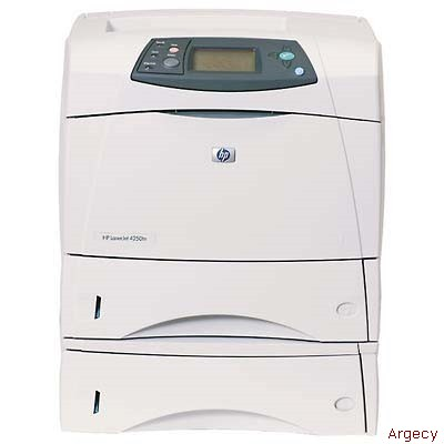 HP Q5408A 4350TN - purchase from Argecy