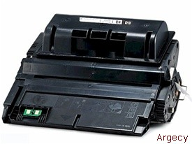 HP Q5942AM Compatible 10K Page Yield (New) MICR - purchase from Argecy