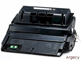 HP Q5942X Compatible 20K Page Yield (New) MICR - purchase from Argecy