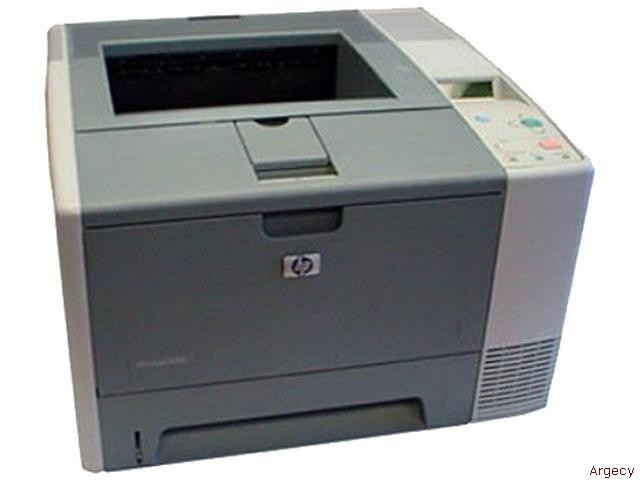 HP Q5964A 2430N - purchase from Argecy
