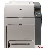 HP Q7493A 4700DN - purchase from Argecy