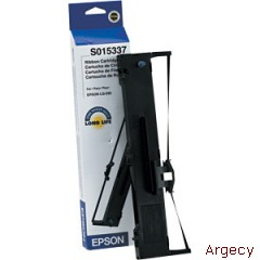 Epson S015337 S015329  (New) - purchase from Argecy