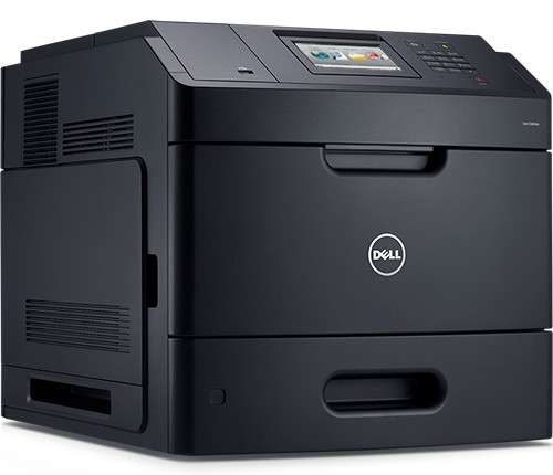 Dell S5830DN 210AILV (New) - purchase from Argecy