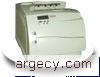 microLaser 7916S