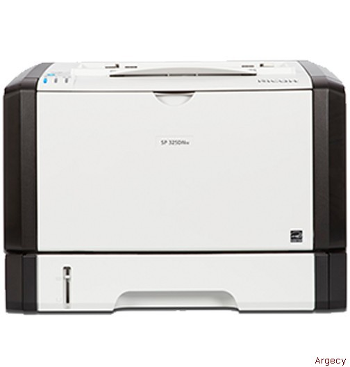 Ricoh SP325DNW 407975 (New) - purchase from Argecy