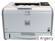 Ricoh SP3600DN 407314 (New) - purchase from Argecy