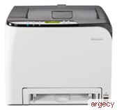Ricoh SPC250DN 407519 (New) - purchase from Argecy