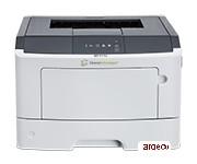 ST9712 MICR Printer