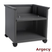 Toshiba STAND479CS (New) - purchase from Argecy
