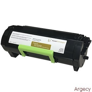 Source Technologies STI-204515 5K Page Yield Compatible (New) - purchase from Argecy