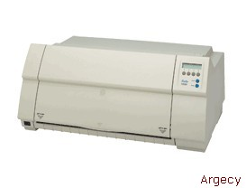 Tally and TallyGenicom T2280-2T+ 917911-N000 - purchase from Argecy