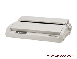 Dascom (Tally) T2348 234803-CA (New) - purchase from Argecy