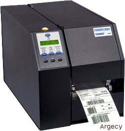 Printronix T5204 (New) - purchase from Argecy