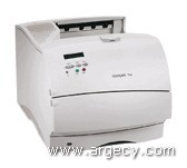 Lexmark T520n 4520-002 09h0100 - purchase from Argecy