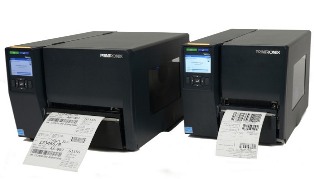 Printronix T6000E T6E2R6 - purchase from Argecy
