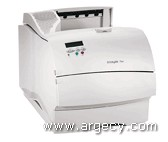 Lexmark T620n 20T3650 4069-52n - purchase from Argecy