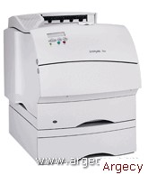 Lexmark T622n 20T4450 4069-72n - purchase from Argecy