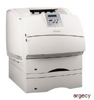 Lexmark >T634TN 10G1600 Printer