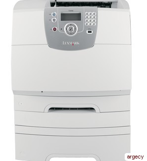 Lexmark T640dtn 20G0500 - purchase from Argecy