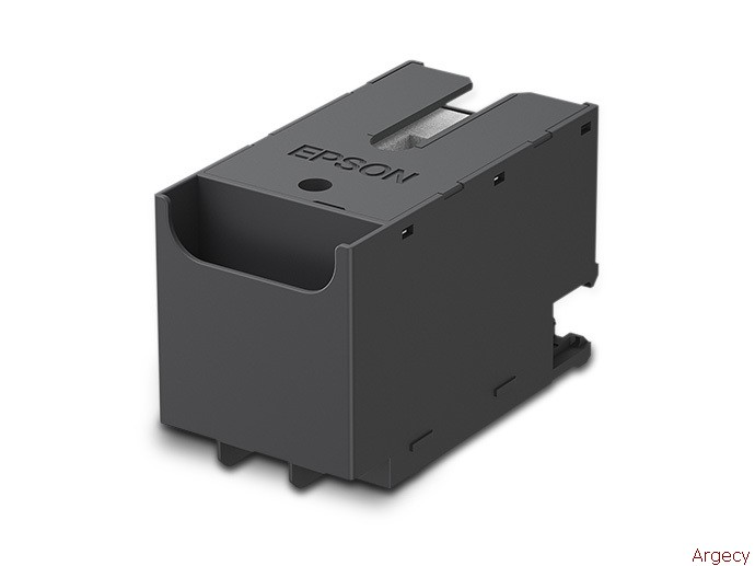 Epson T671600 (New) - purchase from Argecy