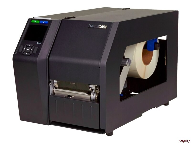 Printronix T8206 (New) - purchase from Argecy