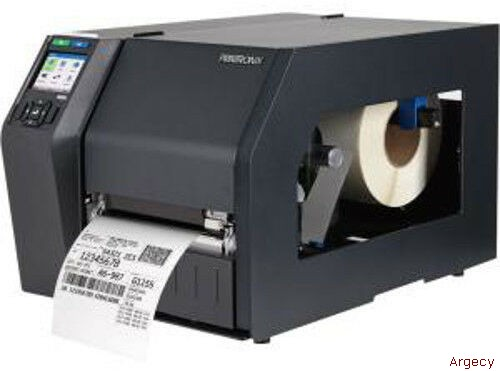 Printronix T8208 (New) Please allow up to 6-weeks for availability - purchase from Argecy