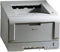 Tally and TallyGenicom T9022 043372 - purchase from Argecy
