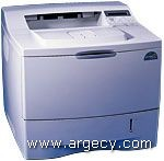 Tally and TallyGenicom T9025 043353 - purchase from Argecy